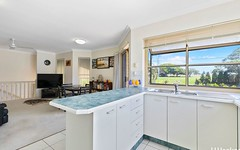 1A Muscharry Road, Londonderry NSW