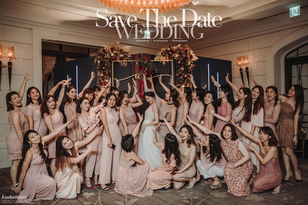 婚禮紀錄,台中婚禮紀錄,台北婚禮紀錄,香檳蕾絲,台北文華東方,婚禮攝影,文華東方婚禮紀錄,全球旅拍