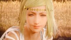 Final-Fantasy-XV-180219-002