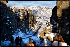 Þingvellir (RKop) Tags: iceland þingvellir raphaelkopanphotography d500 1020nikkoraf‑pdx nikon
