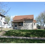 756 S 4Th Ave, Sioux Falls, SD 57104 REO Home Details REO Properties and Bank Owned thumbnail