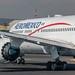 Aeromexico B789 (MEX)