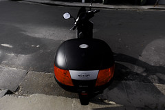 sdqH_190312_C (clavius_tma-1) Tags: sd quattro h sdqh sigma 1224mm f4 dg hsm art sydney australia bondibeach scooter red