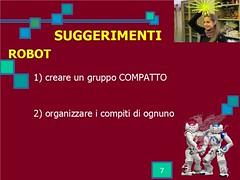 CR18_Lez11_RobotGara_07