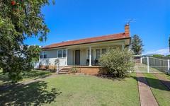 12 Clift Street, Maitland NSW
