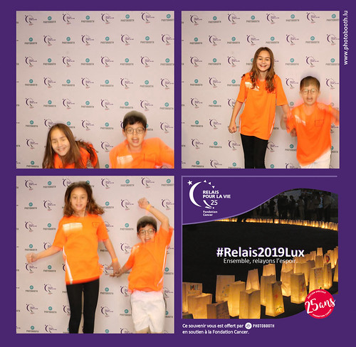 Relais2019Lux_Photobooth (204)