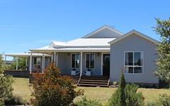 74 East Pandora Road, Glen Innes NSW