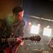 Sleeper - Jon Stewart / Louise Wener