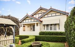 21 Wunda Road, Concord West NSW