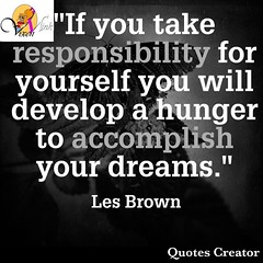 Dreams 4/8 (VixenMink) Tags: dailyposts act checkingin decide dreams goalsetting happy hunger inspirational inspirationalquotes lesbrown mindset mondayinspiration mondaymotivation mondayquotes mondaythoughts morninginspiration motivation motivational motivationalquotes quotes positivevibes responsibility success takeaction vmquotes vixenmink