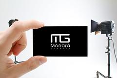 002 (MONARA GRAPHIX) Tags:
