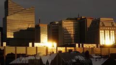 2013-03-12_18-12-41_NEX-6_DSC09813 (miguel.discart) Tags: 2013 98mm aube couchedesoleil crepuscule dawn divers dusk e18200mmf3563 focallength98mm focallengthin35mmformat98mm iso100 levedesoleil nex6 soleil sony sonynex6 sonynex6e18200mmf3563 sunrise sunset twilight