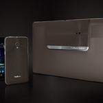 Mobileの写真