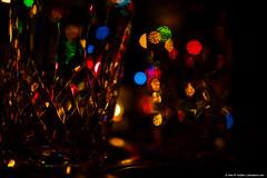 2019.01.03.5347 Crystal 3-365 (Brunswick Forge) Tags: 2019 virginia winter grouped nikond500 night interior christmas holiday botetourtcounty