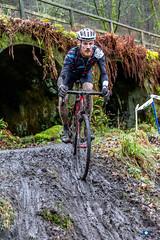 5S8A3120.jpg (Bernard Marsden) Tags: yorkshire cyclocross ycca todmorden cycling bikes