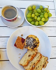 Coffeebreak (yahoo@sendlbeck-it.de) Tags: coffee cake break afternoon coffeebreak foodie yummy enjoy austria