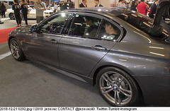2018-12-21 0292 TAIPEI MOTOR SHOW - BMW group (Badger 23 / jezevec) Tags: bmw 2019 20181221 taipei motor show jezevec new current make model year manufacturer dealers forsale industry automotive automaker car 汽车 汽車 auto automobile voiture αυτοκίνητο 車 차 carro автомобиль coche otomobil automòbil automobilių cars motorvehicle automóvel 自動車 سيارة automašīna אויטאמאביל automóvil 자동차 samochód automóveis bilmärke தானுந்து bifreið ავტომობილი automobili awto giceh 2010s shownew carcar review specs photo image picture shoppers shopping taiwan