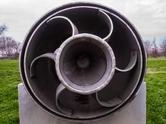 P1080075.jpg (Jeffray12) Tags: minimalist azf tuyau pipe abstract
