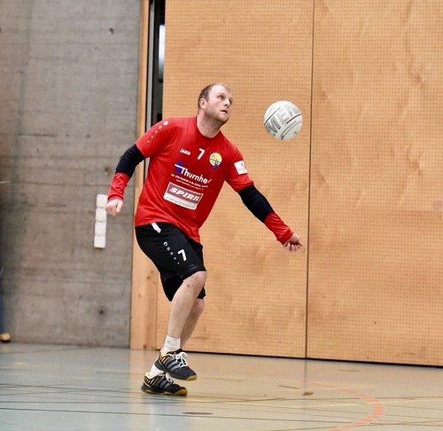 """Faustball EFA-Cup Diepoldsau 18 • <a style=""""font-size:0.8em;"""" href=""""http://www.flickr.com/photos/103259186@N07/45814095045/"""" target=""""_blank"""">View on Flickr</a>"""