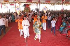 "Guru Puja MP (62) <a style=""margin-left:10px; font-size:0.8em;"" href=""http://www.flickr.com/photos/47844184@N02/45961067524/"" target=""_blank"">@flickr</a>"