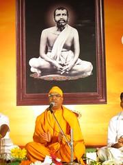 "Guru Puja MP (31) <a style=""margin-left:10px; font-size:0.8em;"" href=""http://www.flickr.com/photos/47844184@N02/45961071964/"" target=""_blank"">@flickr</a>"