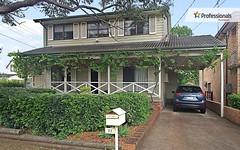77 JAMES Street, Punchbowl NSW