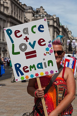 Brexit (justingreen19) Tags: brexit demo eu england europe europeanunion history london nationalmarch pallmall sw1 stjamess stopbrexit antibrexit banner city demonstrate demonstration gathering government justingreen19 lettering news organisedmarch people peoplesmarch photojournalism placard political politics referendum remain remainers sign signage stayineurope typeface warning