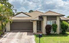 42 Dalkeith Avenue, Lake Albert NSW