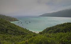 Praia do Atalaia e ilha do farol (mcvmjr1971) Tags: green arraial do cabo praia farol ilha verão 2019 mar verde paraiso litoral mmoraes nikon d800e lens sigma 2435 art f20