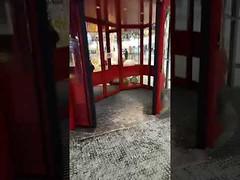 Automatic doors (avvinsk) Tags: automatic doors january 23 2019 1145am avvi ko