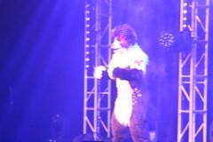 IMG_9006 (South Kitsune) Tags: fursuit furries furcon costumes cosplays caliur furry fandom
