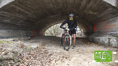 _JAQ0865 (DuCross) Tags: 2019 89 bike ducross la mtb marchadelcocido quijorna