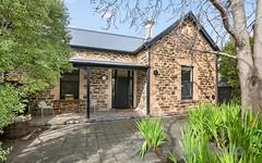 10 Flinders Street, Kent Town SA