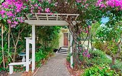 10 Kimpton Street, Banksia NSW