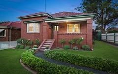 40 Grove Avenue, Penshurst NSW