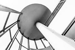 _DSC6932-2 (durr-architect) Tags: sanatorium zonnestraal architecture duiker modern style modernism hilversum wiebenga bijvoet hospital concrete structure air light building workshops canopy pavilion