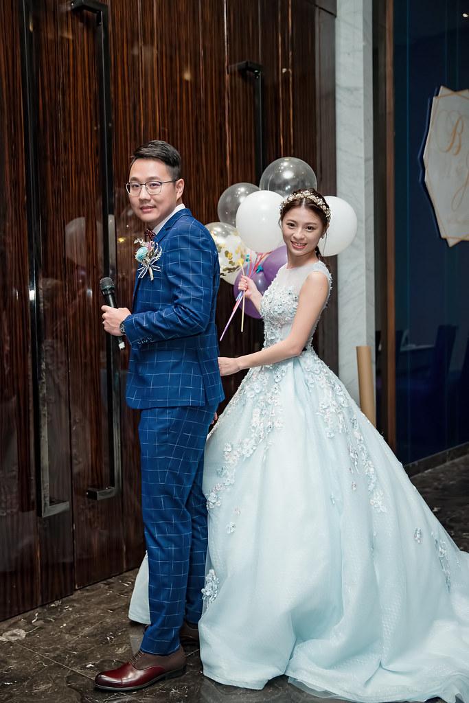 新竹芙洛麗,芙洛麗大飯店,芙洛麗教堂婚禮,水上教堂,教堂類婚紗,婚攝卡樂,Brian&Jenny227
