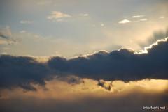 Небо ніколи не буває таким самим 03 InterNetri Ukraine