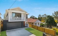 11 White Haven Avenue, Magenta NSW