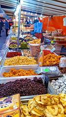 28 - Paris - Février 2019 - le marché Avenue du Président Wilson (paspog) Tags: marché avenueduprésidentwilson paris france février market markt februar february 2019