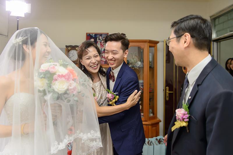 婚禮攝影,推薦婚攝,婚禮儀式拍攝,儀式拍攝,婚攝,新祕ELLY,新竹婚攝,DSC_00305