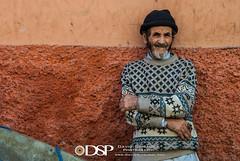 Marrakech, Morocco (David Simchock Photography) Tags: 2006 africa davidsimchock davidsimchockphotography dijoncreativesolutions djemaaelfna marrakech marrakesh morocco nikon pai vagabondvistas beard clientequatorialtravel hat image man photo photograph photography plaza portrait travel travelphotography