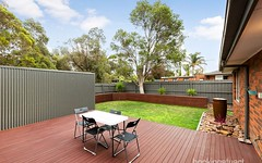 44 Hendersons Road, Epping VIC