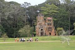 Angkor_Siem Reap_2014_07