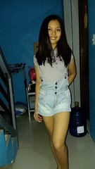 Ashley (ghostgirl_Annver) Tags: asia asian girl ashley teen daughter sister family beautiful portrait