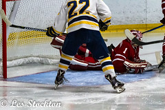 20190222_20362002-Edit.jpg (Les_Stockton) Tags: alabamacrimsontide sport hockey ucobronchos crimsontide alabamauniversity jääkiekko jégkorong xokkey eishockey haca hoci hokej hokejs hokey hoki hoquei icehockey ledoritulys íshokkí edmond oklahoma unitedstatesofamerica us