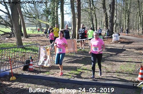 BunkerCross_24_02_2019_0163
