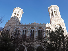 Church (vic_206) Tags: atenas athens iglesia church