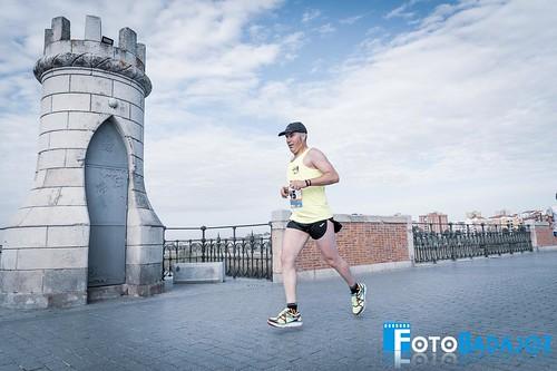 Maratón-7420