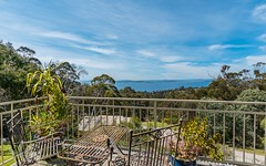 131 Tinderbox Road, Blackmans Bay TAS
